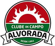 LOGO_ALVORADA